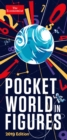 Pocket World in Figures 2019 - eBook