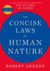 The Concise Laws of Human Nature - eBook