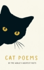 Cat Poems - eBook