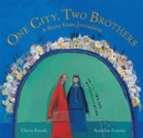 One City, Two Brothers - Book