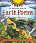 The Barefoot Book of Earth Poems - Book