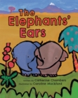 Elephant Ears' - Book