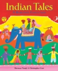 Indian Tales - Book