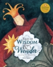 Wisdom and Wonder - Book
