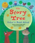 The Story Tree - Book