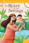 The Ruler of the Springs : A Tale from Brazil - Book