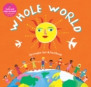 Whole World - Book