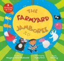The Farmyard Jamboree - Book