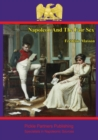 Napoleon and the Fair Sex - eBook