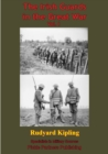 The Irish Guards In The Great War - Vol. I. [Illustrated Edition] - eBook