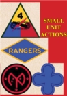 Small Unit Actions [Illustrated Edition] - eBook