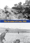 Airborne Invasion Of Crete, 1941 - eBook