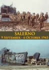 Salerno - eBook