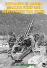 Artillery In Korea: Massing Fires And Reinventing The Wheel [Illustrated Edition] - eBook