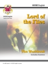 New Grade 9-1 GCSE English - Lord of the Flies Workbook (includes Answers) - Book