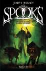 The Spook's Mistake : Book 5 - Book