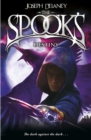 The Spook's Destiny : Book 8 - Book
