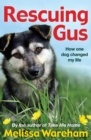 Rescuing Gus - Book