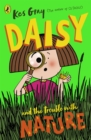 Daisy and the Trouble with Nature - Book
