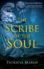 The Scribe of the Soul - eBook