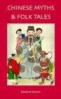 Chinese Myths & Folk Tales - eBook