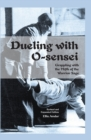 Dueling with O-sensei - eBook