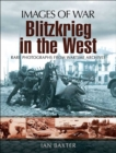 Blitzkrieg in the West - eBook