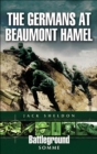 The Germans at Beaumont Hamel - eBook
