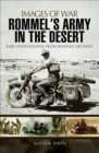 Rommel's Army in the Desert - eBook