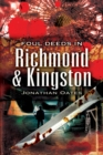 Foul Deeds in Richmond and Kingston - eBook