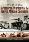 Armoured Warfare in the North African Campaign - eBook