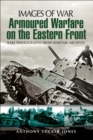 Armoured Warfare on the Eastern Front - eBook