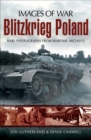 Blitzkrieg Poland - eBook