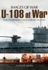 U-108 at War - eBook