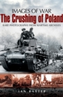 Crushing of Poland - eBook