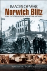 Norwich Blitz - eBook