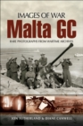 Malta GC - eBook