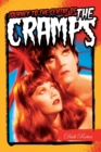 Journey to the Centre of the Cramps - Book
