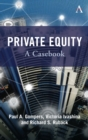 Private Equity : A Casebook - eBook