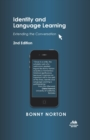 Identity and Language Learning : Extending the Conversation - eBook