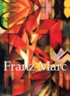 Franz Marc : Mega Square - eBook