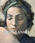 Michelangelo : Perfect Square - eBook