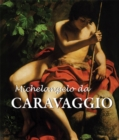 Michelangelo da Caravaggio : Best of - eBook