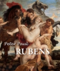 Peter Paul Rubens : Best of - eBook