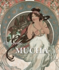 Alphonse Mucha : Best of - eBook