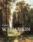 Iwan Schischkin : Best of - eBook