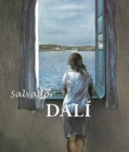 Dali : Mega Square - eBook