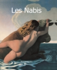 Les Nabis : Art of Century - eBook