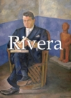 Rivera : Mega Square - eBook