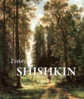 Ivan Shishkin : Best of - eBook
